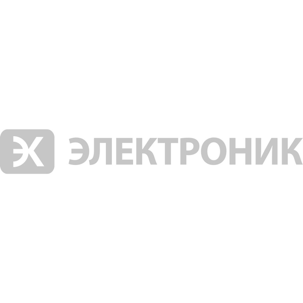 «Патриархат» на Тульской, вдохновленный знаменитой головоломкой Рубика