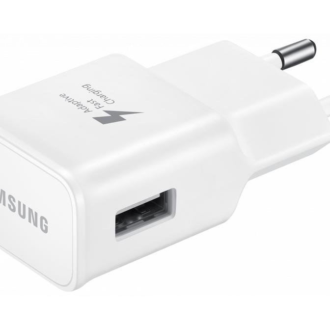 Купить Сетевой адаптер SAMSUNG ORIG